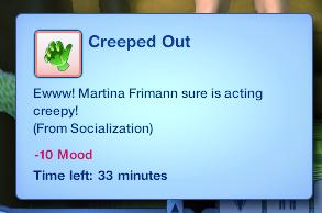 Martina Zombie