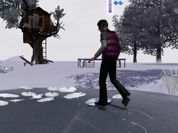Screenshot-48