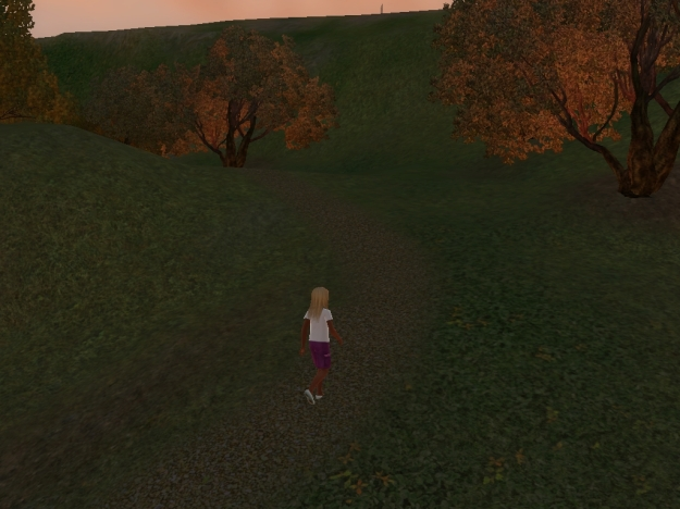 Screenshot-53