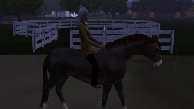 Screenshot-97
