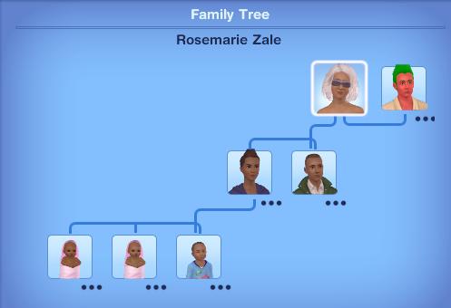 rosemaries-life